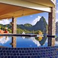 Jade Mountain - Luxury Boutique