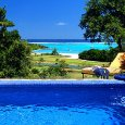Click to preview this image from St Lucia Holidays - Holidays to St Lucia 2012 / 2013 – Simply St Lucia Holidays