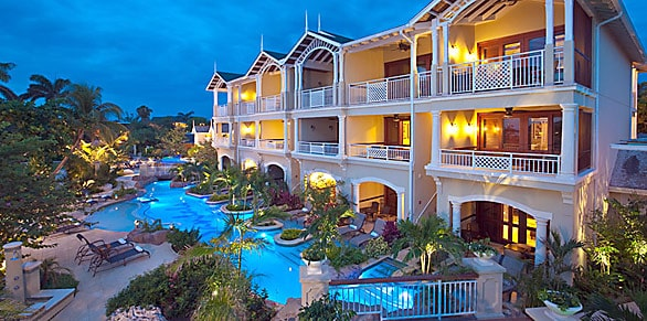 Sandals Royal Holidays Caribbean Simply zpMSqUV