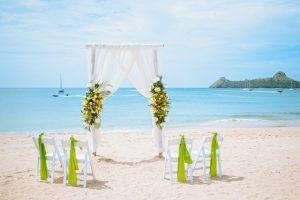 BGBR-wedding-3