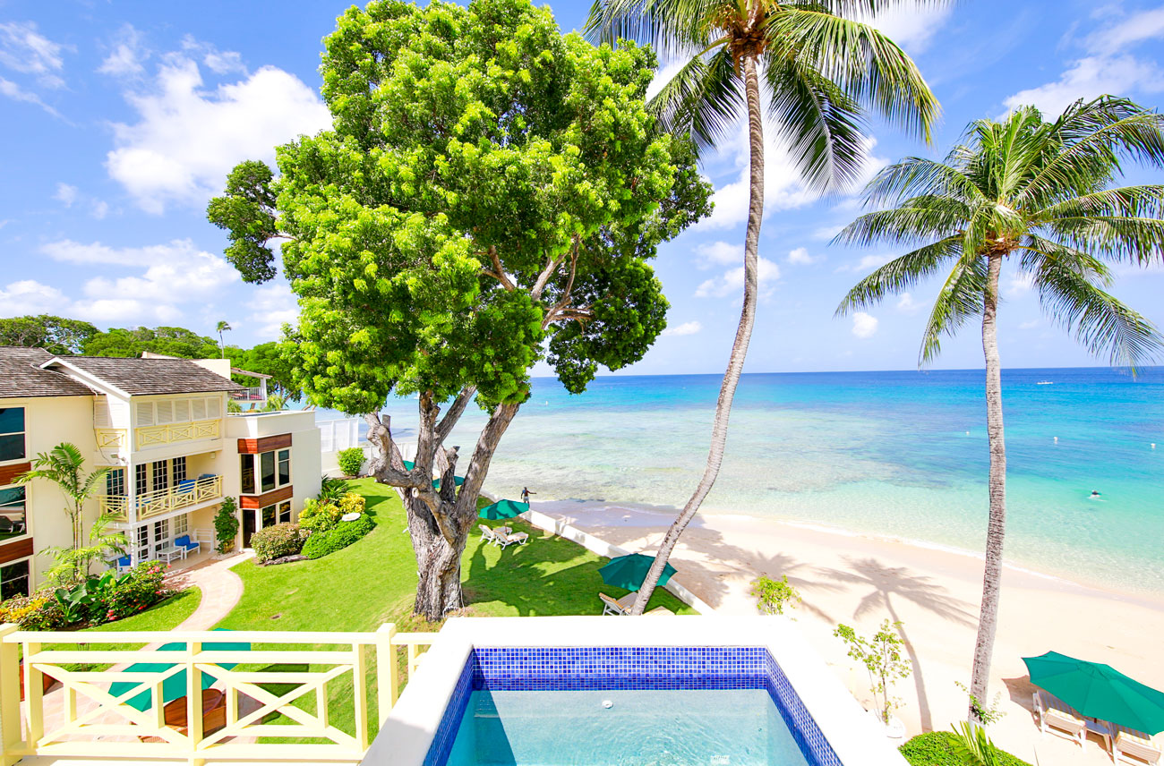 Treasure Beach  Simply Caribbean Holidays