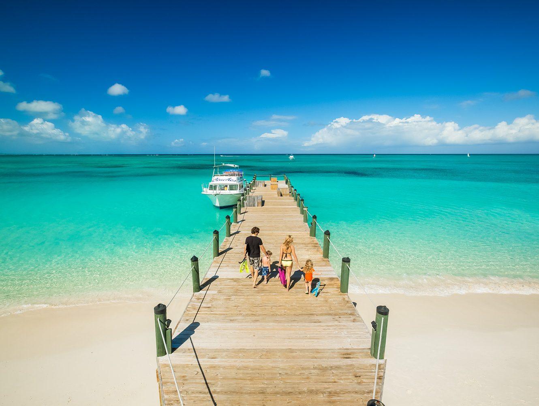 St Lucia  Simply Caribbean Holidays