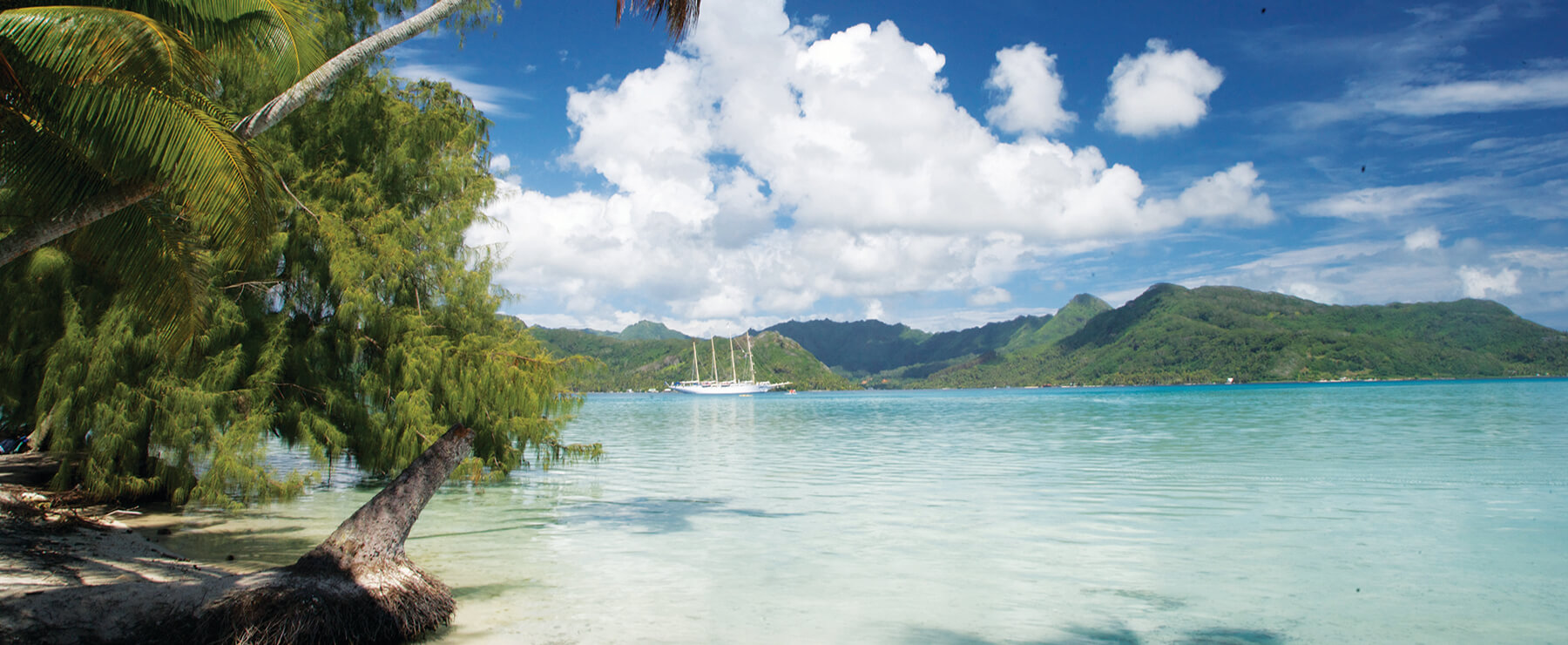 Luxury Cruising | SimplyCaribbeanHolidays.co.uk
